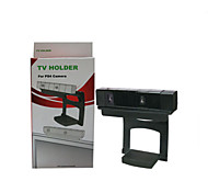 TV Clip Camera Holder Mount Stand Bracket Dedicated Dock Viedo Games Accessories for PS4