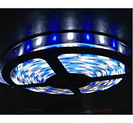 5 - M - 300 - MORSEN - 5050 SMD - RGB 60 - ( W ) - Tiras de Luces RGB - DC12 - ( V )