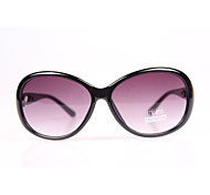 Sunglasses Women's Fashion Square Multi-Color Sunglasses Full-Rim