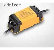 - 3 - W 2-12 - V - 0.3 - A - LED Energiequelle - AC85-265 - V