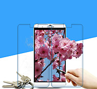 Black Pomelo® High-definition Toughened Membrane for HuaWei Honor 6 Plus/PE-UL00