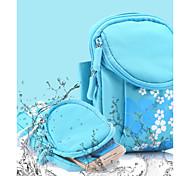 Universal Bunk Wrist Bag for Samsung Galaxy S5 S6 A5 S3Mini A3 S4 S6edge