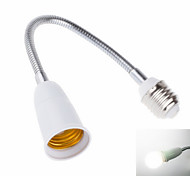 ding yao E27 to E27 E27 Bulb Connector Light Bulbs