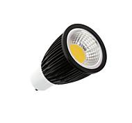 Bestlighting Lâmpada de Foco GU10 9 W 750-800 LM 3000-3500K K Branco Quente / Branco Frio 1 COB 1 pç AC 100-240 V MR16