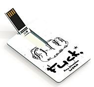 64gb foder qualquer unidade flash USB Cartão do projeto situação de trabalho