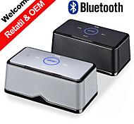 NFC Mini Portable Stereo Bluetooth Speaker Play Music Bluetooth Micro SD for Smartphone bluetooth speaker wireless2015