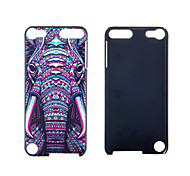 Elephant Protection Hard Case iPod Touch 5 Protective Case iPod Touch 5
