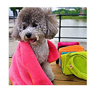 Blanket Small Grade A For Pets Dogs