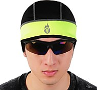 MTB Road Bike Cycling Bicycle Cycling Running Hiking Wargame High Quality Fleece Cap Workmanship Wind Warm Hat