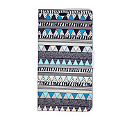 Colourful Pattern Full Body Case for Samsung Galaxy Xcover 3 G388F