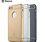 Baseus®  Fusion Classic series For iPhone 5 5S bumper