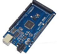 2014 for Arduino MEGA2560 R3 Development Board (CH340)