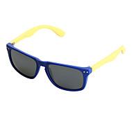 vendimia gafas de sol polarizadas de senderismo