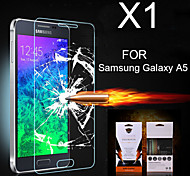 Ultimate Shock Absorption Screen Protector for Samsung Galaxy A5 (1pcs)
