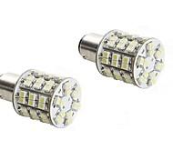 Fari da giorno/Luce targa/Luce fari laterali/Luce indicatore di direzione/Lampada di ispezione/Lampada decorativa - Auto - LED 6000K