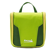 MAKINO Multifunction Waterproof 4L Toiletry Bag 5567