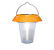 LA-9 Mini Portable Led Solar Lamp for Indoor and Outdoor Solar Camping Light and Solar Table Lamp