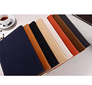 Specially Designed Leather Cover Stand Case for iPad Air 2 (Assorted Colors)