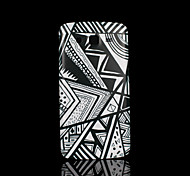aztec patroon deksel fo Samsung Galaxy Grand 2 g7106 case