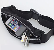 Multifunctional Outdoor Waterproof Stealth Anti-Theft Purse
