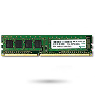 Apacer 4GB memory bank Classic Series DDR3 1600