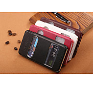 Special Design High quality PU Leather Cases with Stand Full Body Cases for Samsung Galaxy S2 I9100