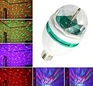 limei - 3 - ( W ) - Multicolor Luz Decorativa - AC 100-240 - AC 100-240 - ( V )