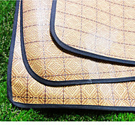 Straw Mat For Pets Dogs