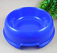 Small Single Circular Bowl For Dogs