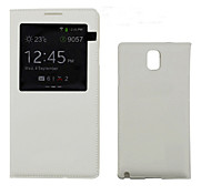Smart Protect Case Cover for Samsung Galaxy Note 3