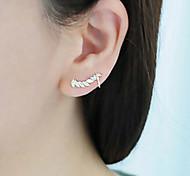 Punhos da orelha ( Liga ) - Pesta/Diário