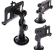 Windshield Cradle Window Suction Stand Car Vehicle Mount Holder for HTC M9