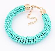 Bohemia Beads Vintage Bracelets/Strand Bracelets Daily/Casual 1pc