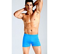 Bottoms Swimwear Transpirable - para Hombres