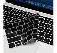 ENKAY Ultra-thin Protective Keyboard Film for MacBook 12""