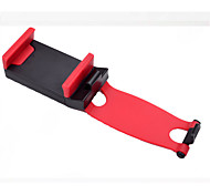 Steering Wheel Bracket for iPhone and Others