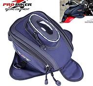pro-biker-g xz-026 Multifunktions-Motorrad-Tank bag