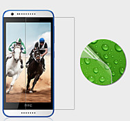 High-Definition-Display-Schutz für HTC Desire 620