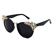 Fashion Women Cat-Eye Sunglasses