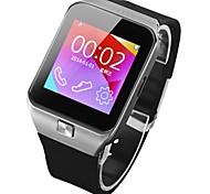 Tecnologia Vestível - Pulseira inteligente Bluetooth 3.0/WIFI Monitor de Sono/Temporizador/Compartilhamento em Redes Sociais - para