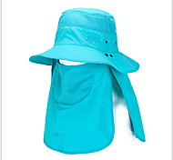 360-degree Sun Shading Quick Drying Hat