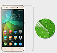 High Definition Screen Protector Flim for Huawei Honor 4C