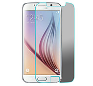 Toughened Glass Screen Saver  for Samsung J1