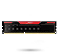 Apacer 8GB memory bank ARMOR DDR3 1600
