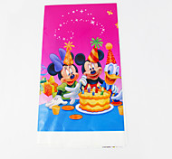 Mickey Table Covers