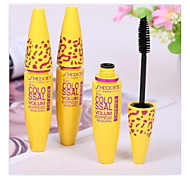 Extreme Long and Thick  Mascara