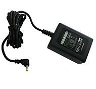 psp AC Adapter