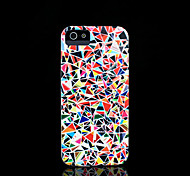 Other Pattern Cover for iPhone 4 Case / iPhone 4 S Case