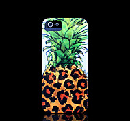 ananas couvrent modèle pour iphone 4 / iPhone 4 s