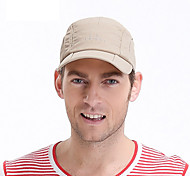Clothin Unisex Adult Running Hat Classic Baseball Cap